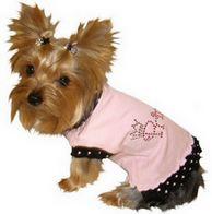 puppy-prinses-klein.jpg