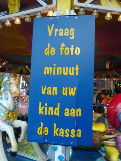 goed-nederlands