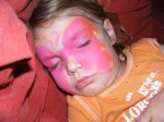 mara-slaapt
