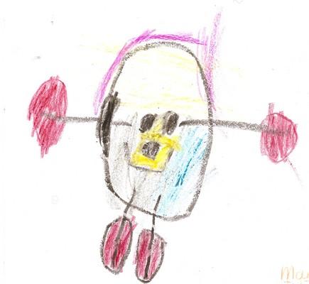 scan-mara-tekening00012