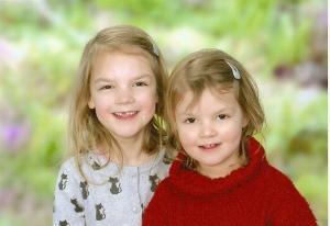 schoolfoto-samen-20092